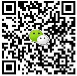 玻璃钢储guansheng产厂jia